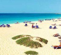 IslaSal_Cabo_Verde_0