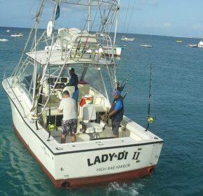 LadyDi2-662x662