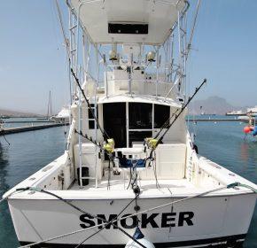 SMOKER-pescacaboverde-853x1108