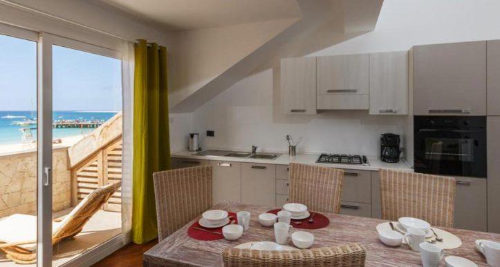 Villa-el-pontao-11-pescacaboverde-1200x569