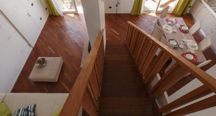 Villa-el-pontao-12-pescacaboverde-1200x569