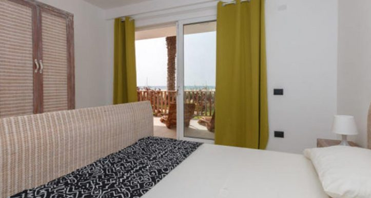 Villa-el-pontao-15-pescacaboverde-1200x569