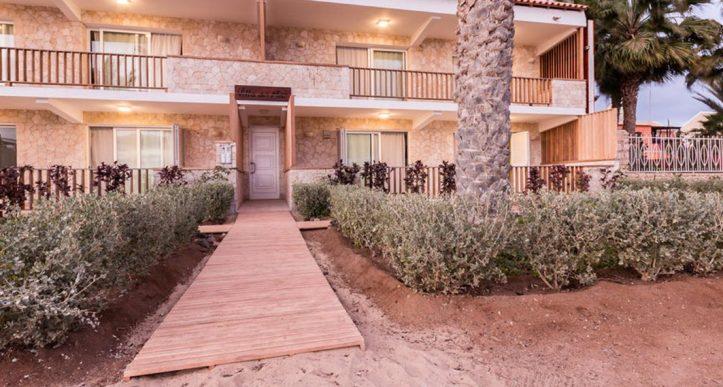 Villa-el-pontao-16-pescacaboverde-1200x569