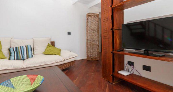 Villa-el-pontao-2-pescacaboverde-1200x569