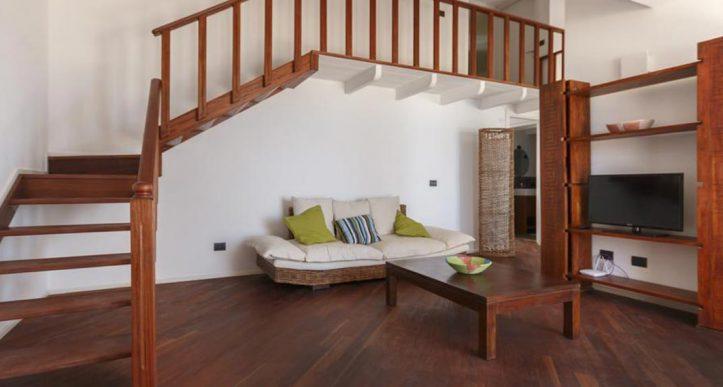 Villa-el-pontao-6-pescacaboverde-1200x569