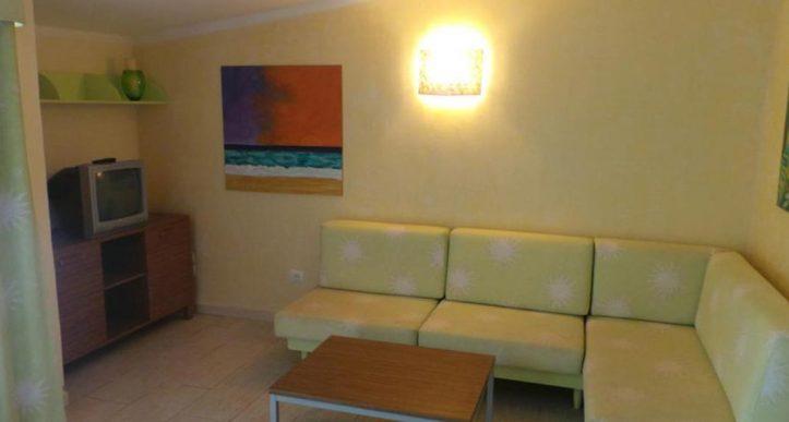 apartamentos-moradias-7-pescacaboverde-1200x569