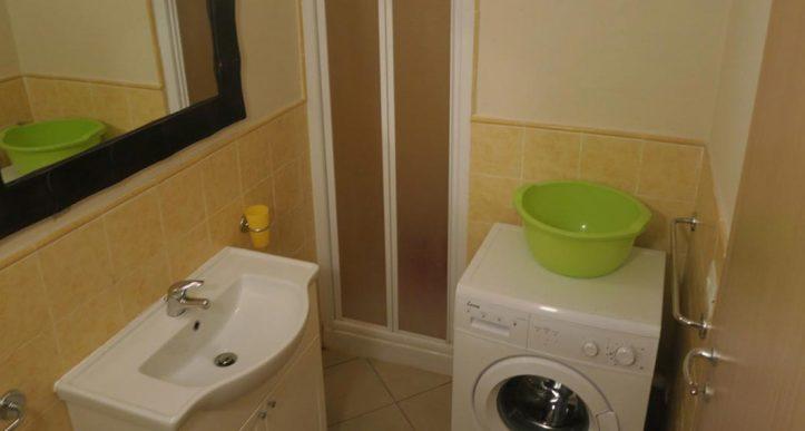 apartamentos-moradias-9-pescacaboverde-1200x569