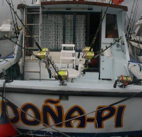 doña-pi1-pescacaboverde-1048x940