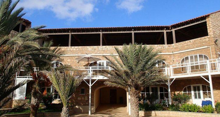hotel-morabeza-2-pescacaboverde-1200x569