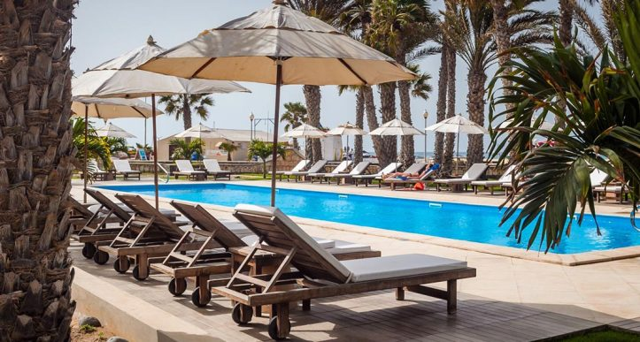 hotel-morabeza-3-pescacaboverde-1200x569
