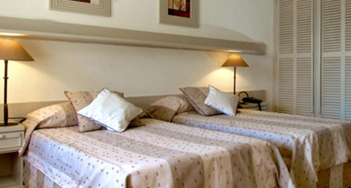 hotel-morabeza-4-pescacaboverde-1200x569
