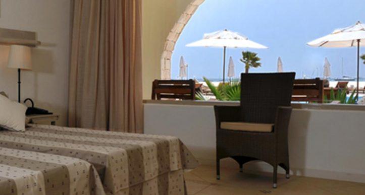 hotel-morabeza-6-pescacaboverde-1200x569