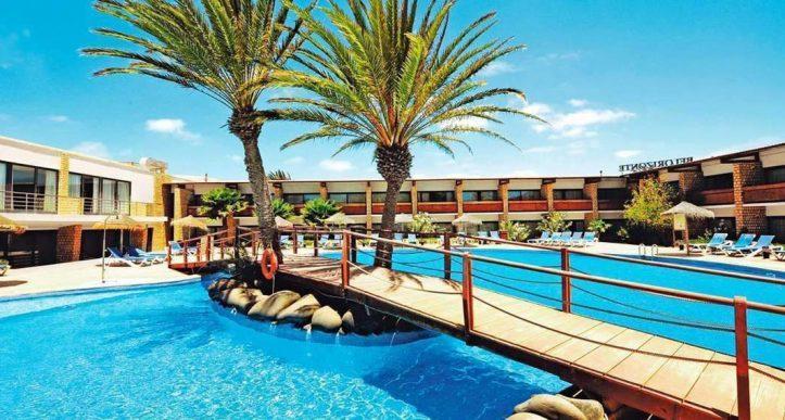 hotel-oasis-belorizonte-1-pescacaboverde-1200x569
