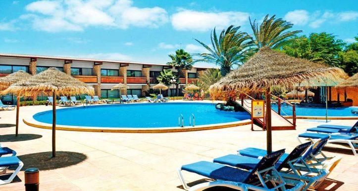 hotel-oasis-belorizonte-2-pescacaboverde-1200x569
