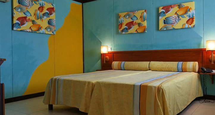 hotel-oasis-belorizonte-3-pescacaboverde-1200x569