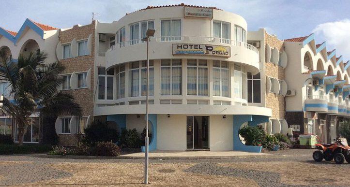 hotel-pongao-1-pescacaboverde-1200x569