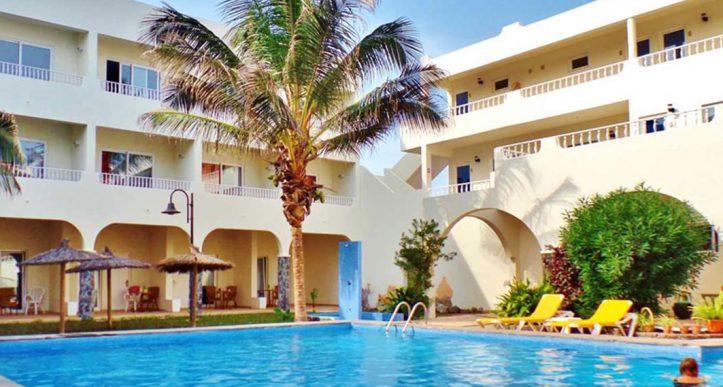 hotel-pongao-2-pescacaboverde-1200x569