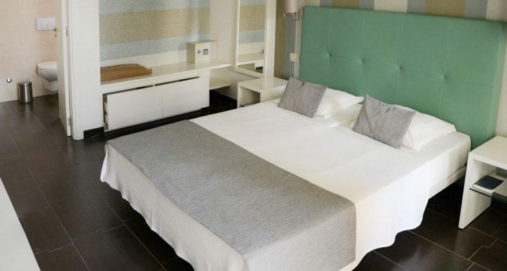 hotel-pongao-3-pescacaboverde-1200x569