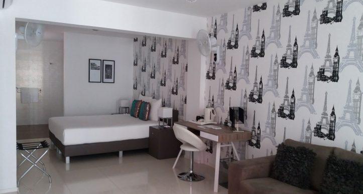 hotel-prasa-2-pescacaboverde-1400x788