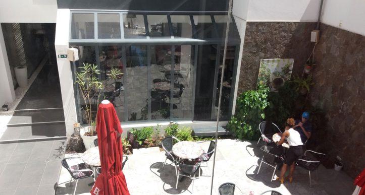 hotel-prasa-3-pescacaboverde-1400x788