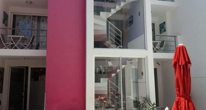 hotel-prasa-4-pescacaboverde-1400x788