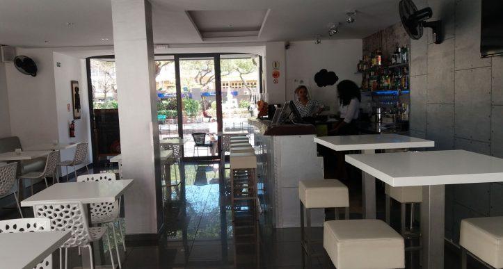 hotel-prasa-5-pescacaboverde-1400x788