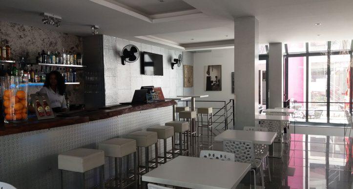 hotel-prasa-6-pescacaboverde-1400x788