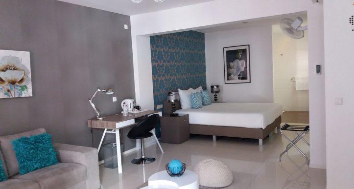 hotel-prasa-8-pescacaboverde-1400x788