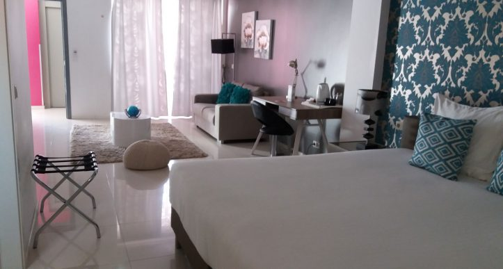 hotel-prasa-9-pescacaboverde-1400x788