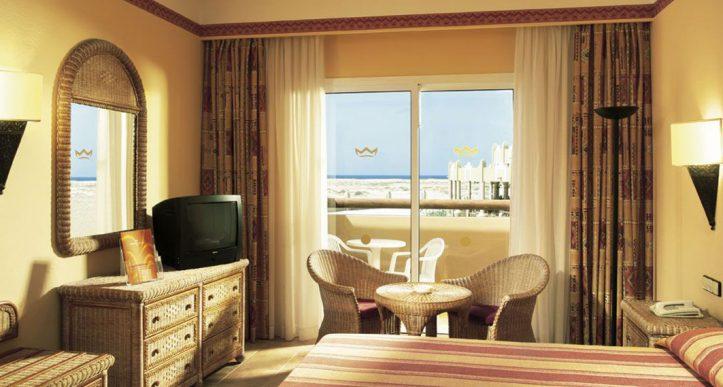 hotel-riu-garopa-3-pescacaboverde-1200x569