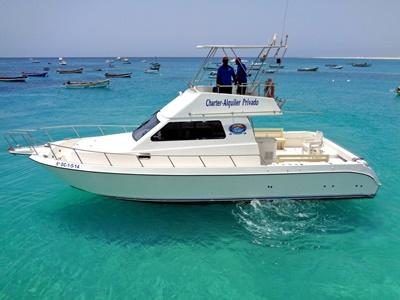isla-boa-vista--excur2-pescacacaboverde-400x300