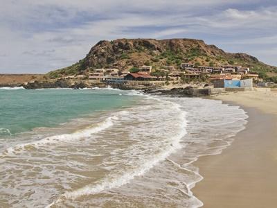 isla-boa-vista--excur3-pescacacaboverde-400x300