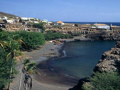 isla-sao-nicolau-excur1-pescacacaboverde-400x300