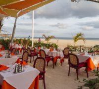restaurant-Barracuda_ND_7804 (1)