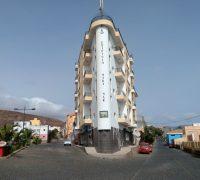 sao-nicolau-14-pescacaboverde-1400x1037