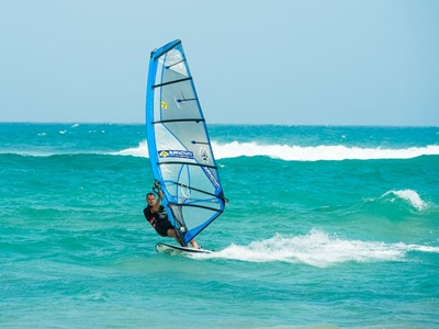 windsurf-pescacaboverde-400x300