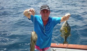 Pesca Cabo Verde - camara fotos 055
