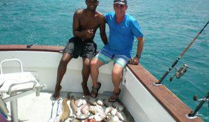 Pesca Cabo Verde - camara fotos 071